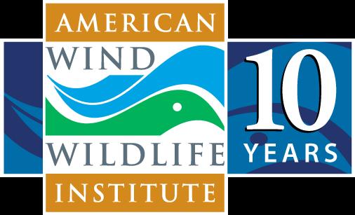 AWWI Anniversary Logo